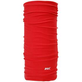 P.A.C. Original Multitubo, rojo